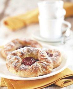 Finnish Recipes, Margarita, Doughnut, Baking, Desserts, Food, Kids, Tailgate Desserts, Young Children
