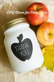 Good thank you present.