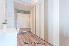 Loft design avec vue dans le coeur de Palma de Majorque. - Majorque   Abritel