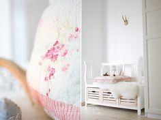 Shabby Chic Living Room Ideas
