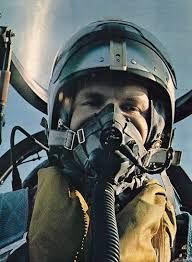 Pilots, Jet, Around The Worlds, Army, Image, Planes, Gi Joe, Military