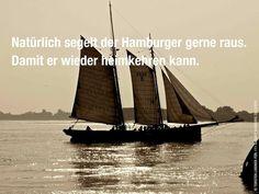 Schnack EuropaPassage Hamburg Hamburgisch Norddeutsch Moin schnacken words welovehh