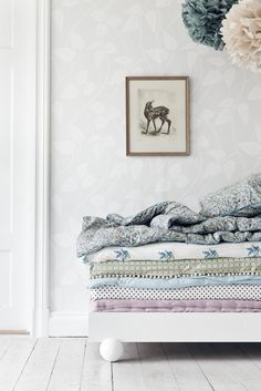 wallconcept 2012 by Eco wallpaper.