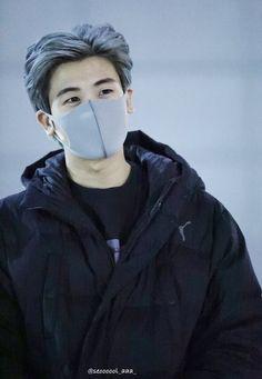 Park Hyung Sik, Asian Boys, Asian Men, Asian Actors, Korean Actors, Whatsapp Dp Images, Seo Joon, Korean Star, Kdrama Actors