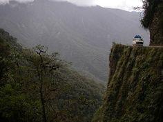 Los mejores sitios para ver un mar de nubes - Viajes - 101lugaresincreibles - Viajes – 101lugaresincreibles -