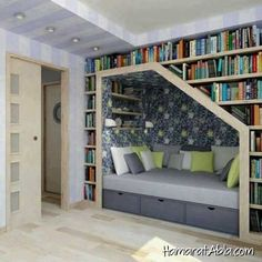 Kitap Okumaktan Keyif Alacağınız 28 Fikir