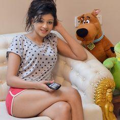 Sapna Vyas Patel