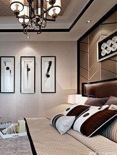 healthy living tips wellness care plan pdf Chinese Interior, Old Room, Asian Home Decor, Master Room, Creative Walls, Wall Treatments, Apartment Interior, Ceiling Design, Interior Design