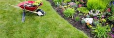 For garden maintenance in Newbury, Hungerford and surrounding areas contact Julian Turner Garden Services. Garden Maintenance across West Berkshire for private and commercial customers. Landscaping Supplies, Landscaping Company, Outdoor Landscaping, Backyard Landscaping, Landscaping Design, Garden Cart, Garden Beds, Lawn And Garden, Garden Maintenance