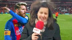 10 FUNNY MOMENTS WITH REPORTERS IN SPORTS10 FUNNY MOMENTS WITH REPORTERS IN SPORTS source... #animals #animalsfunny #animalsquotesfunny #cat #catsanddogs #cutefunnyanimals #dogcat #DOGS #dogsfunny #funny #funnyanimals #funnyanimalsmemes #funnyanimalsquotes #funnyanimalsvideo #funnyanimepic #funnycat #funnydog #funnypets #funnypicture #funnypost #funnystuff #hilariousanimals #moments #petfunny #reporters #sports