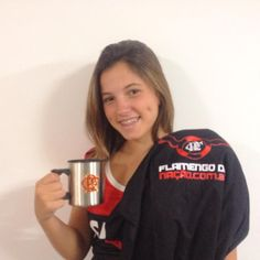 Hj vamos sortear uma camisa do @FlamengoDaNacao e uma caneca do @Flamengo p/ participar vá em http://fb.com/programaradiofla…