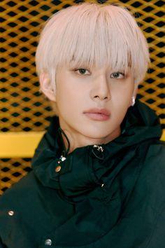 Nct 127, Winwin, Kim Jung Woo, Nct Album, K Idol, Video Image, Taeyong, Jaehyun, Nct Dream