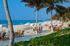 Душа и тело всегда должны находится в гармонии… Восстановите ее в нашем спа на берегу Карибского моря…  http://rivieramaya.grandvelas.com/russian/