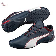 Meilleures Shoes Chaussures Du Tableau 4928 PumaPumas Images 6gyIYbfm7v