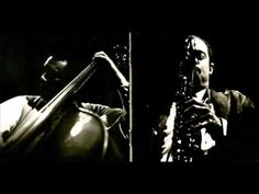 Charles Mingus + Eric Dolphy Sextet | The Complete Bremen Concert | Full Album