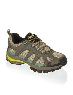 super Sketchers, Hiking Boots, Sport, Sneakers, Fashion, Walking Boots, Tennis Sneakers, Sneaker, Moda