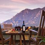 The Broadmoor (Colorado Springs, CO) - Resort Reviews - TripAdvisor