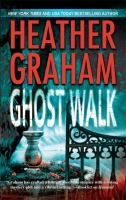 The manager of a New Orleans haunted-tour company, Nikki DuMonde finds herself in the middle of this tale of paranormal visitations, nightmares, and murder.