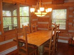 Altitude Adjustment #dining #cabinrentals #blueridgemountains #food #cozycabin #familygetaway #weekendretreat