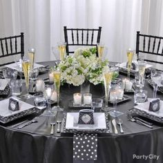 Remarkable Decorating Party Design Dining Table Decoration Ideas On Pinterest Ladies Luncheon Bridesmaid Luncheon And Table Settings