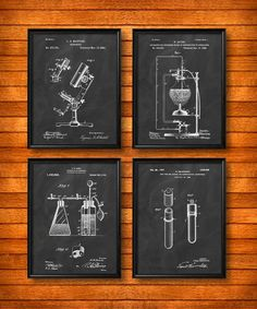 Find the Perfect Canvas Wall Arts for Your Room Science Gifts, Science Art, Science Posters, Art Posters, Science Bedroom, Art Mural, Wall Art, Biology Art, Color Style