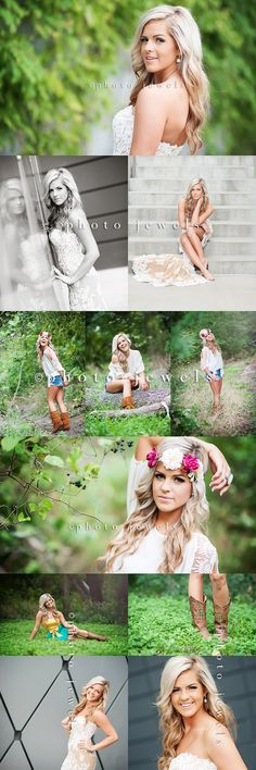 Madeline, Senior 2014 – {senior photographer rockwall} » Photo Jewels