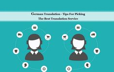 German Translation, The Good German, German English, Different Languages, Countries Of The World, Germany, Good Things, Tips, Deutsch