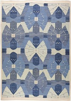 Investing in Rugs for the Home
