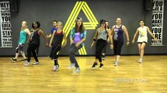 """Gettin Jiggy With It"" Will Smith 