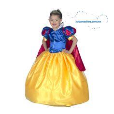 Resultado de imagen para vestido princesa blanca nieves