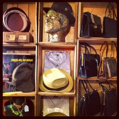 Gentlemens fashion.accessories,clothing and footware
