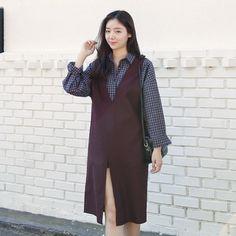 winter นี้ แต่งตัวอย่างไรดี! | Look Book | Street Fashion in Thailand