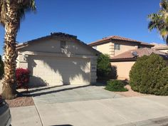#5376964  http://4414n111thln.thepropertyinfo.com/. Text AZ1368 to 32323 4 ur FREE Home Search APP. Have a real estate question? 480-239-8849 #lisawolfeteam #3bed2bath