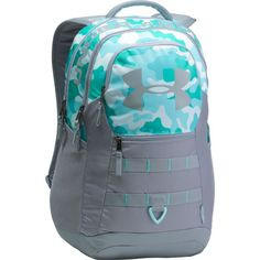 5e6d44e1ac Under Armour Hustle 3.0 Backpack  underarmourcinchbackpack