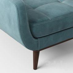 3d models: Arm chair - Pralin Koltuk Takımı 02 Sofa Seats, Sofa Chair, Tub Chair, Armchair, Living Room Sofa Design, Living Room Decor, Scandinavian Sofas, 3 Piece Canvas Art, 3d Models
