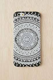 Image result for black iphone 6 case tumblr