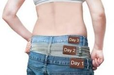 The best way to lose 10 pounds in 2 weeks in this lens. Will share some most important tips for losing 10 pounds in 2 weeks Hey, Everyone, welcome...