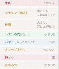 http://macaro-ni.jp/15355