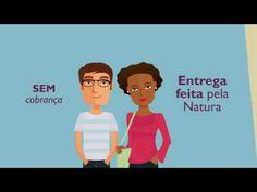 Aprenda como é fácil ganhar dinheiro na Rede Natura Online!!