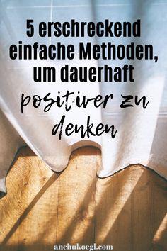 Positive Mindset, Positive Vibes, Stress, Bullet Journal Inspiration, Healthy Mind, Self Improvement, Coaching, Life Hacks, Fitness Motivation