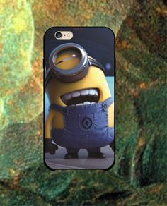 Find everything but the ordinary Iphone 5s, Iphone Cases, Despicable Minions, The Ordinary, Gadgets, Iphone Case Covers, I Phone Cases, Tech Gadgets