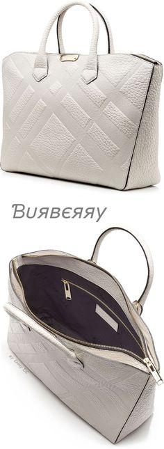 Emmy DE * Burberry - handbags and purses, online purse, money purse for ladies *ad