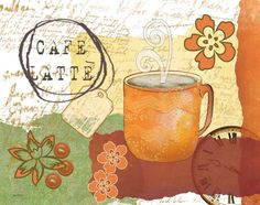 Ephemera Coffee 5