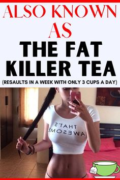 Weight Loss Tea, Weight Loss Drinks, Weight Loss Plans, Weight Loss Transformation, Need To Lose Weight, Loose Weight, Reduce Belly Fat, Burn Belly Fat, Atkins