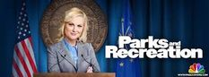 Image result for parks and recreation facebook cover photos