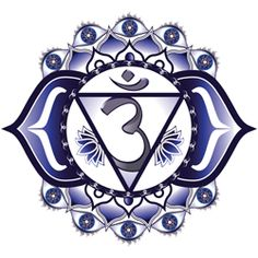 1000 images about third eye chakra on pinterest third