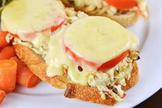 Maryland Crab Cakes are made with jumbo lump crab meat with little filler, Dijon mustard and Old Bay plus secrets to making authentic Chesapeake crab cakes! Blue Crab Recipes, Crab Cake Recipes, Fish Recipes, Seafood Recipes, Lump Crab Meat Recipes, Party Recipes, Yummy Recipes, Chicken Recipes