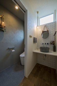 My Room, Toilet, Room Decor, Caption, Mirror, Bathroom, Interior, House, Furniture