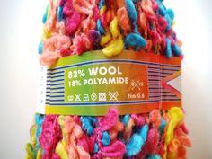 Super Astrakhan Fancy yarn art yarn wool yarn by Solviashop Knitting Yarn, Great Mothers Day Gifts, Mother Day Gifts, Wool Yarn, Craft Supplies, My Etsy Shop, Fancy, Art Yarn
