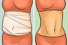 You Can Sculpt Your Body like Clay with These 8 Body Wraps Health And Beauty Tips, Health Tips, Combattre La Cellulite, Ginger Wraps, Eucalyptus Oil, Body Hacks, Body Wraps, Regular Exercise, Want To Lose Weight